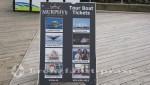 Halifax - Ausflugsangebote