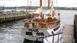 Halifax - Segelschiff Mar
