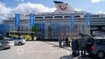 Cruise Terminal HafenCity