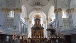 St. Michaelis - Altar