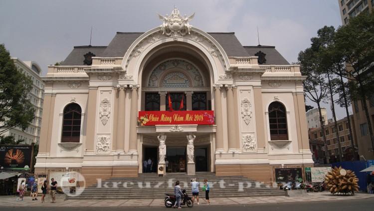 City Opera
