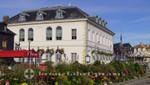 Honfleurs Rathaus