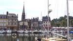 Quai Saint Etienne