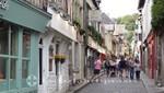 Rue du Puits