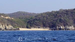 Bahía la Esperanza