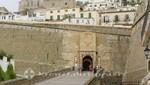 Ibiza Stadt - Portal de Ses Taules