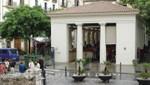 Ibiza-Stadt - Mercado Viejo