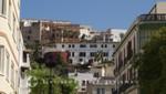 Ibiza-Stadt - Impression