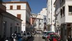 Ibiza Stadt - Carrer de Riambau