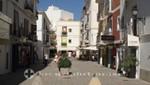 Ibiza-Stadt - Carrer Bisbe Torres