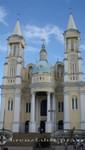 Ilhéus - Kathedrale São Sebastião