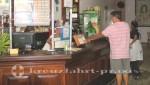 Ilhéus - Bar Vesuvio