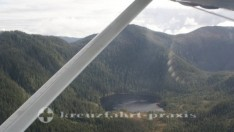 ketchikan tongass national forest