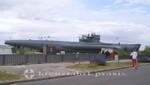U-Boot 995