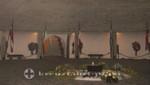 Gedenkstätte im Marine-Ehrenmal