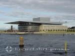 Die Neue Königlich Dänische Oper