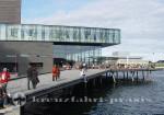 Das Neue Schauspielhaus