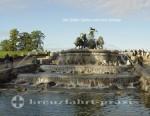 Gefionbrunnen
