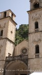 Kathedrale des Hl. Tryphon