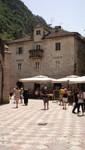 Der Lombardic-Palast