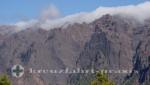 La Palma - Der rechte Teil de Caldera