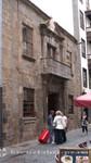 Santa Cruz de La Palma - Palacio Salazar