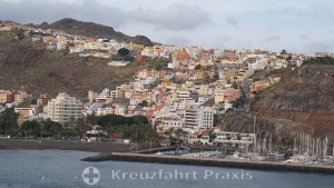 La Gomera / Canary Islands