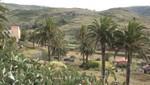La Gomera - Außerhalb des Nationalparks bei Arure