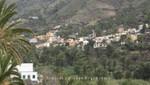 La Gomera - Valle Gran Rey los Granados