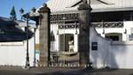 La Réunion - Maison Blay