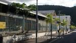 La Réunion - Le Grand Marché