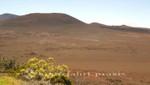 La Réunion - Die Plaine des Sables