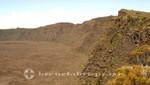 La Réunion - Die Enclose Fouque-Ebene