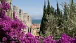 La Spezia - Castello di San Giorgio