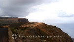 Ein Tag auf Lanzarote