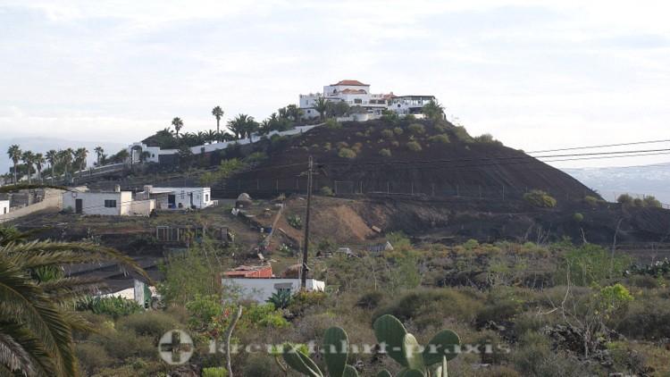 Lanzarote - den Westen der Insel entdecken