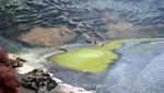 Lagune Charco de los Clicos