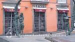 Las Palmas - Kunst im Öffentlichen Raum