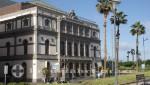 Las Palmas - Teatro Peréz Galdós