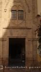 Las Palmas - Casa Museo de Colón