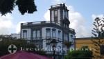 Las Palmas - Biblioteca Insular
