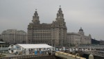 Liverpool - Royal Liver Building