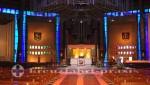 Liverpool - Der Rundbau der Metropolitan Cathedral