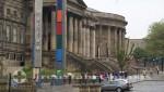 Liverpool - World Museum