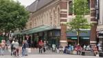 Liverpool - Clayton Square