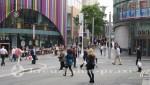 Liverpool - Lord Street