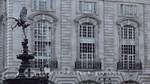 Piccadilly Circus - der Engel der christlichen Nächstenliebe