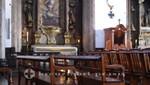 Kathedrale Sé