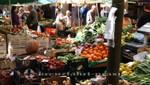 Mercado dos Lavradores - Obststände