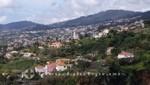 Funchal - Stadtteil Monte